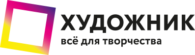 Магазин ХУДОЖНИК в Домодедово