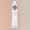 Неаполитанская розовая масло МК 46мл Код: 1104333