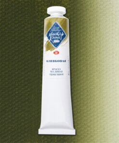 Оливковая  масло МК 46мл Код: 1104727
